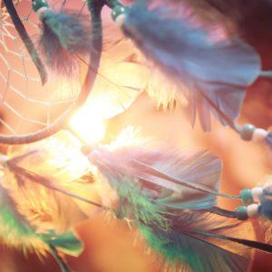 Mystiek & Spiritueel