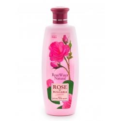 Rose of Bulgaria Puur natuur Rozenwater