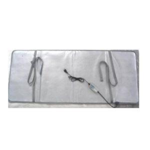Infrarood deken - enkele warmtedeken - 45 C (UITVERKOCHT)