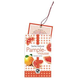 Geurzakje - Grapefruit