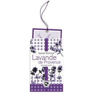 Geurzakje - Lavendel