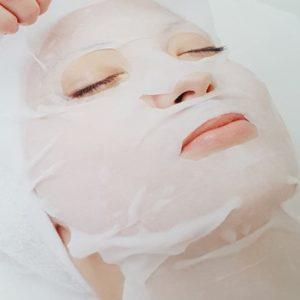 Masker Expert BeautyFace