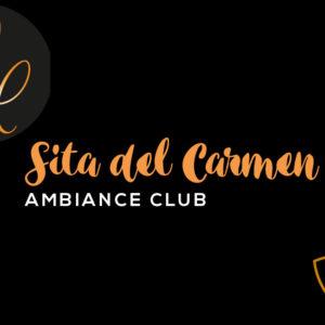 Lidmaatschap Ambiance Club - nieuw lid € 10 per jaar