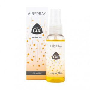 CHI Airsprays