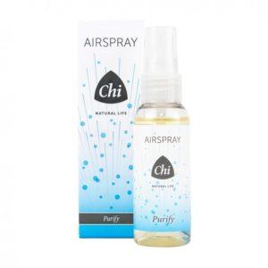 CHI Natural Life - CHI Airspray 50 ml. Purify